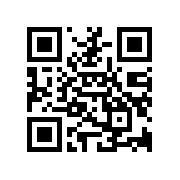 QR code db88