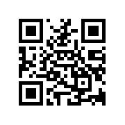 QR code db88